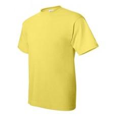 Ecosmart T-Shirt