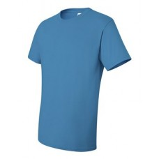 Dri-Power® 50/50 T-Shirt