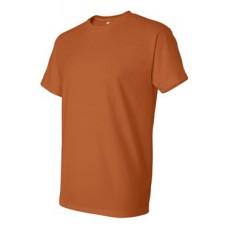 DryBlend 50/50 T-Shirt
