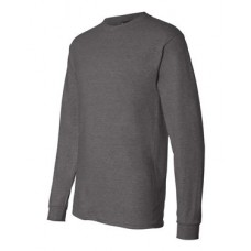 Beefy-T Long Sleeve T-Shirt