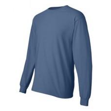 Beefy-T Long Sleeve T-Shirt