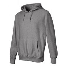 Cross Weave™ Hooded Sweatshirt