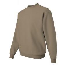 NuBlend Crewneck Sweatshirt