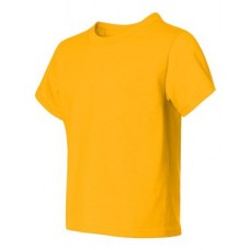 Dri-Power® Youth 50/50 T-Shirt