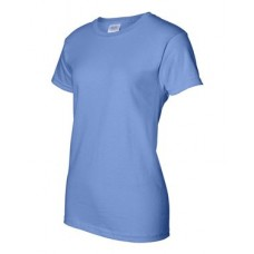 Ultra Cotton Women's T-Shirt