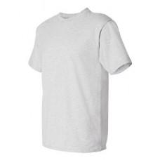 ComfortSoft T-Shirt