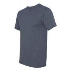 Dri-Power® 50/50 T-Shirt