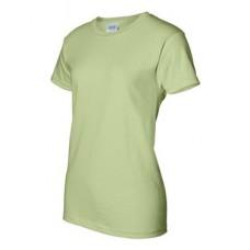 Ultra Cotton Women's T-Shirt