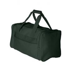 600-Denier Small Gear Bag
