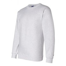 Double Dry Eco Crewneck Sweatshirt