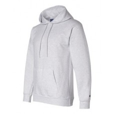 Double Dry Eco Hooded Sweatshirt