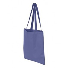 Recycled Basic Tote