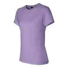 Nano-T Women's T-Shirt