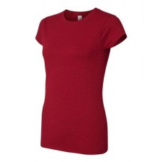 Softstyle Women's T-Shirt