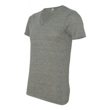 Eco-Jersey™ Boss V-Neck T-Shirt