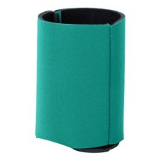 Insulated Can Cozy