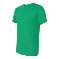 Lightweight Fashion Short Sleeve T-Shirt