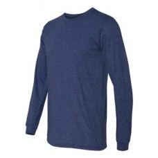 Lightweight Fashion Long Sleeve T-Shirt