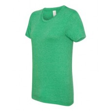 Women's Lightweight Ringspun T-Shirt