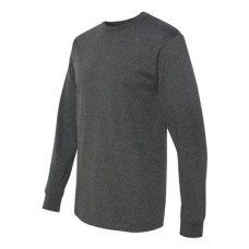 Dri-Power® Long Sleeve 50/50 T-Shirt