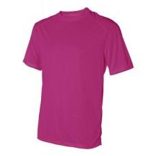 B-Core Short Sleeve T-Shirt