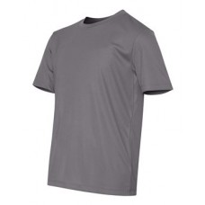 Cool Dri Youth Performance Short Sleeve T-Shirt