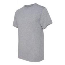 Dri-Power® Sport Short Sleeve T-Shirt