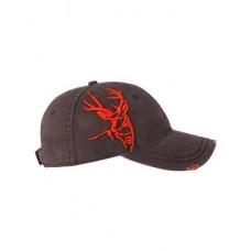 3D Buck Cap