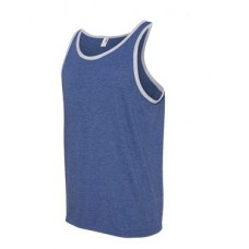 Lightweight Fashion Tank