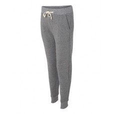Eco-Fleece™ Women's Jogger
