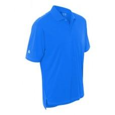 Climalite Contrast Stitch Sport Shirt