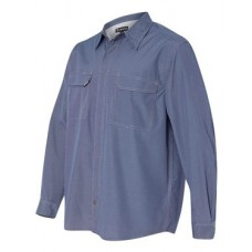 Field Performance Shirt