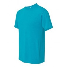 Dri-Power® Sport Short Sleeve T-Shirt