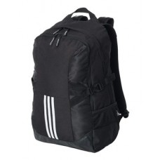 25.5L Backpack