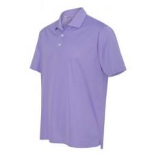 Climalite Basic Sport Shirt