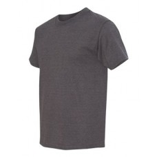 Beefy-T Tall T-Shirt