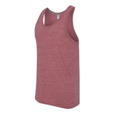 Eco Nep Jersey Boathouse Tank