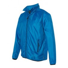 Mistral Pack Jacket