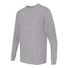 Dri-Power Sport Long Sleeve T-Shirt