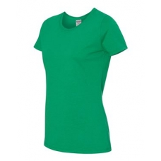 Dri-Power® Women's 50/50 T-Shirt
