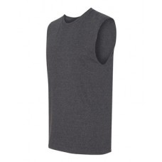 Dri-Power® Active Sleeveless 50/50 T-Shirt