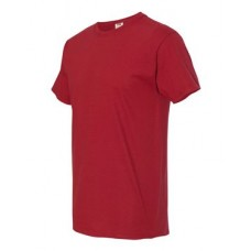 HD Cotton Short Sleeve T-Shirt