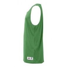 B-Core Women's Reversible Tank