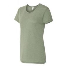 Women's Vintage 50/50 Jersey Keepsake T-Shirt