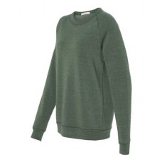 Eco-Fleece™ Champ Crewneck Sweatshirt