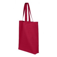 11.7L Economical Gusseted Tote