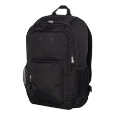 22L Enduro Backpack
