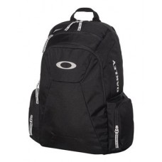 20L Station Pack Backpack