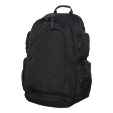 32L Method 1080 Pack Backpack
