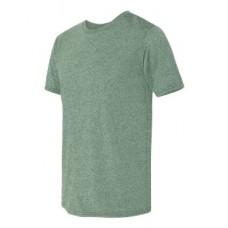 Performance® Core Short Sleeve T-Shirt